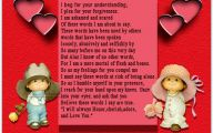 Love Quotes Poems  2 High Resolution Wallpaper
