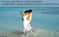 Romantic Love Hd Images Free Download  15 Free Wallpaper