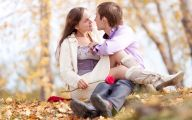 Romantic Love Hd Images Free Download  16 Background
