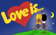 Romantic Love Hd Images Free Download  20 High Resolution Wallpaper