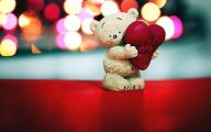 Romantic Love Hd Images Free Download  27 Background
