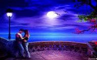 Romantic Love Hd Images Free Download  32 Background Wallpaper