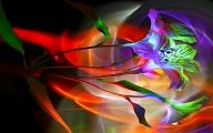Romantic Love Hd Images Free Download  34 Cool Wallpaper