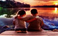 Romantic Love Hd Images Free Download  4 Cool Hd Wallpaper