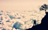Romantic Love Hd Images Free Download  5 Background