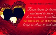 Romantic Love Hd Wallpapers  2 Cool Wallpaper