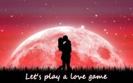Romantic Love Hd Wallpapers  24 Widescreen Wallpaper