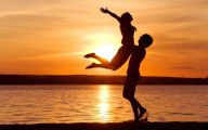 Romantic Love Hd Wallpapers  4 Background