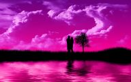 Romantic Love Hd Wallpapers  5 Free Wallpaper
