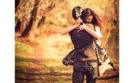 Romantic Love Hug Images  13 Free Wallpaper