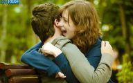 Romantic Love Hug Images  2 Free Wallpaper