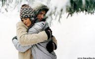 Romantic Love Hug Images  20 Desktop Wallpaper