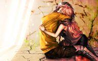 Romantic Love Hug Images  24 Cool Hd Wallpaper