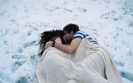Romantic Love Hug Images  25 Widescreen Wallpaper