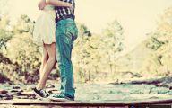 Romantic Love Hug Images  28 Free Hd Wallpaper