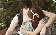 Romantic Love Hug Images  29 Background Wallpaper
