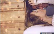 Romantic Love Hug Images  31 High Resolution Wallpaper