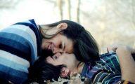 Romantic Love Hug Images  33 Cool Wallpaper