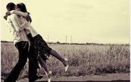 Romantic Love Hug Images  40 Desktop Wallpaper