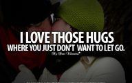 Romantic Love Hug Images  6 Hd Wallpaper