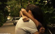 Romantic Love Hug Images  9 Desktop Wallpaper
