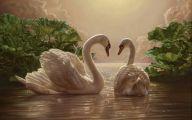 Romantic Love Images  1 Desktop Background