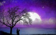 Romantic Love Images  2 Desktop Background