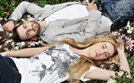 Romantic Love Images  4 Widescreen Wallpaper