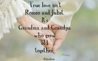 Romantic Love In Romeo And Juliet Quotes  16 Free Wallpaper