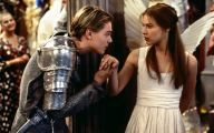 Romantic Love In Romeo And Juliet Quotes  7 Background