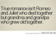 Romantic Love In Romeo And Juliet Quotes  8 Cool Wallpaper