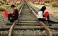 Sad Love Wallpaper Free Download  1 Hd Wallpaper