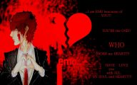 Sad Love Wallpaper Free Download  21 Widescreen Wallpaper