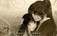 Sad Love Wallpaper Free Download  24 Free Wallpaper