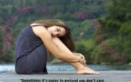 Sad Love Wallpaper Free Download  6 Widescreen Wallpaper