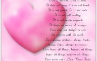 Sad Love Wallpapers With Quotes  10 Free Hd Wallpaper