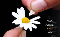 Sad Love Wallpapers With Quotes  13 Widescreen Wallpaper
