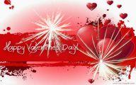 Valentine's Day 2014  10 High Resolution Wallpaper