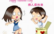 Valentine's Day 2014  13 Widescreen Wallpaper