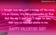 Valentine's Day 2014  14 Desktop Background