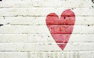 Valentine's Day 2014  2 Free Wallpaper