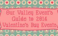 Valentine's Day 2014  24 Background