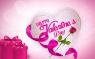 Valentine's Day 2014  29 Wide Wallpaper