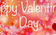 Valentine's Day 2014  3 Cool Hd Wallpaper