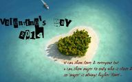 Valentine's Day 2014  33 Cool Hd Wallpaper