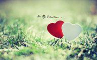 Valentine's Day 2014  35 Cool Hd Wallpaper