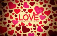 Valentine's Day 2014  36 Background Wallpaper