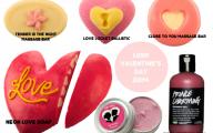 Valentine's Day 2014  4 Background Wallpaper