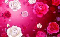 Valentine's Day 2014  5 Background