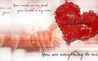 Valentine's Day 2014  9 Desktop Background